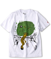 Element Kids - Bomb Hill Tee (Little Kids/Big Kids)