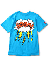 Element Kids - Boom Tee (Little Kids/Big Kids)