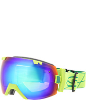 Smith Optics - IOX Vaporator