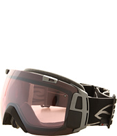 Smith Optics - IO Recon