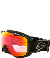 Smith Optics - I/O Vaporator