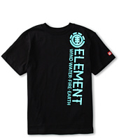 Element Kids - Spike Tee (Little Kids/Big Kids)