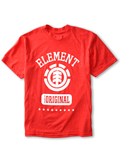 Element Kids - Arch Tee (Little Kids/Big Kids)