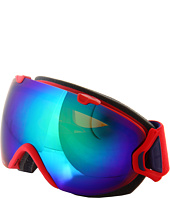 Smith Optics - IOS Vaporator