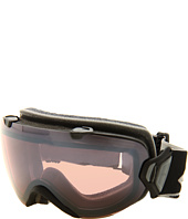 Smith Optics - I/OS Vaporator