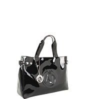 Armani Jeans - Medium Tote Bag