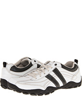 SKECHERS - Pebble - Ladson