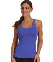 New Balance - Rachel Bra Top