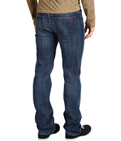 Joe's Jeans - Rocker Bootcut in Abel