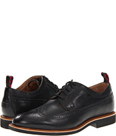 Polo Ralph Lauren - Torrington Wingtip