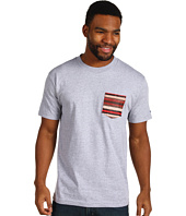 DC - NVRBRKN Ruggie Pocket Tee