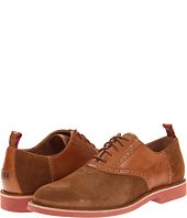 Polo Ralph Lauren - Torrington Saddle