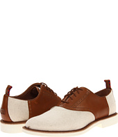 Polo Ralph Lauren - Torrington Saddle B