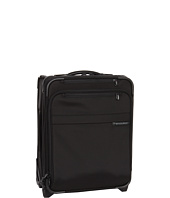 Briggs & Riley - Baseline - Commuter Expandable Upright