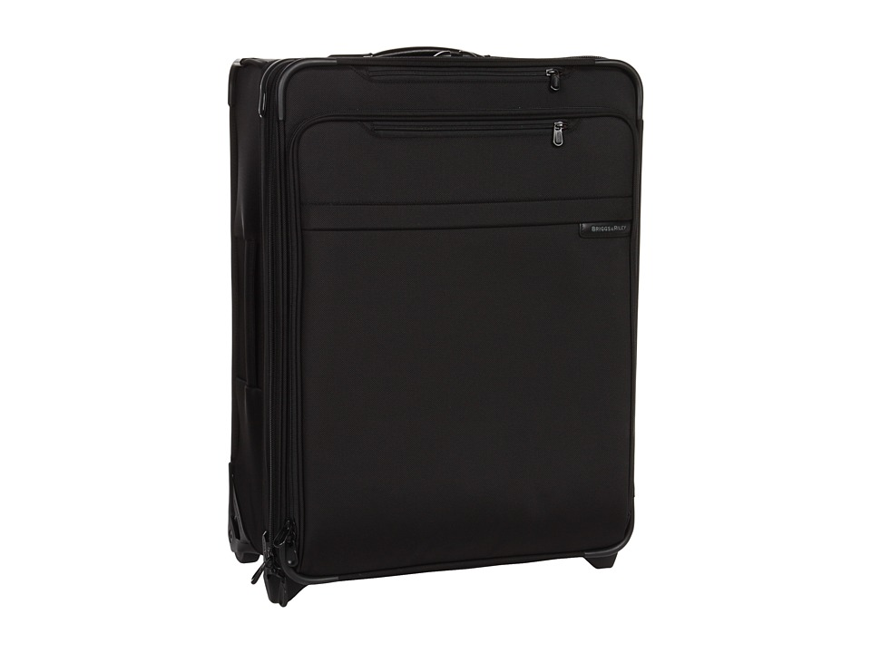 Briggs & Riley - Baseline - Medium Expandable Upright