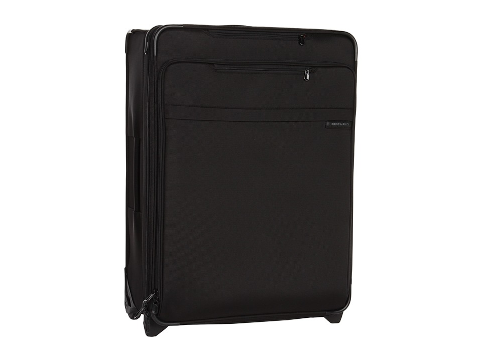 Briggs & Riley Briggs & Riley - Baseline - Large Expandable Upright
