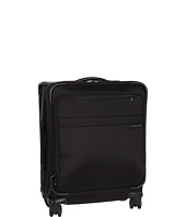 Briggs & Riley - Baseline International Carry-On Wide-Body Spinner