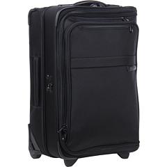 Briggs & Riley Briggs & Riley - Baseline - Domestic Carry-On Upright Garment Bag
