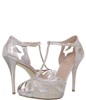 Stuart Weitzman Bridal & Evening Collection - Patti
