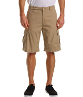 DC - Deploy Cargo Short