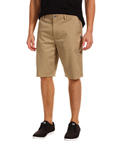 DC - DC Worker Chino Short