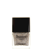 Butter London - Glitter Nail Polish