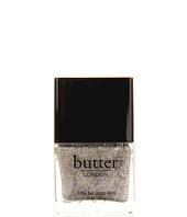 Butter London - Shimmer Nail Polish