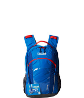 CamelBak - Scout 50 oz. (Youth)