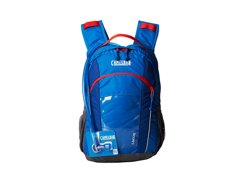 CamelBak Scout 50 oz. (Youth)