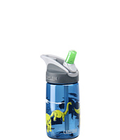 CamelBak - CamelBak eddy Kids .4L (Youth)