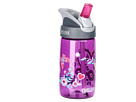 CamelBak eddy Kids .4L (Youth) by CamelBak