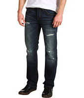 Mek Denim - Tucker Straight Leg Jean in Dalton