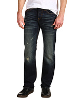 Mek Denim - Wayne Straight Leg Jean in Minor