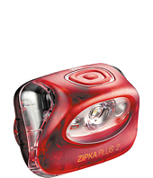Petzl - Zipka® Plus 2