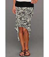 DC - Convert Dress/Maxi Skirt