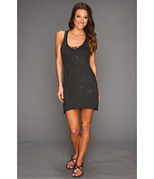 DC - Hava Lace Dress