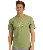 Life is good - Tennis Ball LIG Crusher™ Tee
