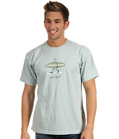 Life is good - Walk Surf Crusher™ Tee