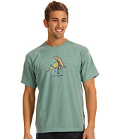Life is good - Wind Surf Crusher™ Tee
