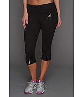 DC - Slims Athletic Pant