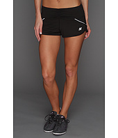 DC - Pave Athletic Short
