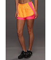 New Balance - Momentum 2 In 1 Short