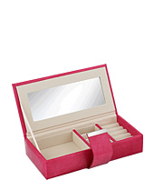 Mele - Justine Small Jewelry Box