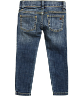 Joe's Jeans Kids - Girls' The Jegging in Lilly (Toddler/Little Kids)