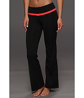 New Balance - Sweetheart Pant
