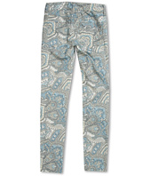 Joe's Jeans Kids - Girls' The Printed Jegging in Paisley (Little Kids/Big Kids)