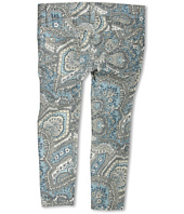 Joe's Jeans Kids - Girls' The Printed Jegging in Paisley (Toddler/Little Kids)