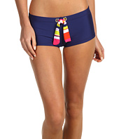 Splendid - Circus Stripe Boyshort