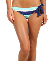 Splendid - Circus Stripe Retro Bottom w/ Ties