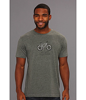 Life is good - Enjoy Bike Cool Tee